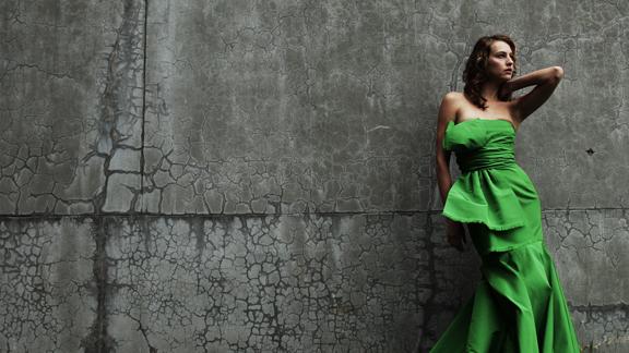 dress-clothes