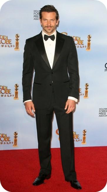 bradley_cooper_black_suit_sexy