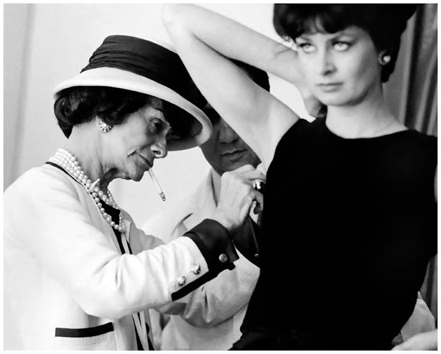 coco-chanel-photo-douglas-kirkland