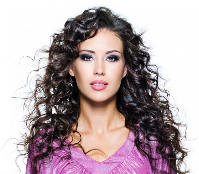 curly-hairstyle-look1