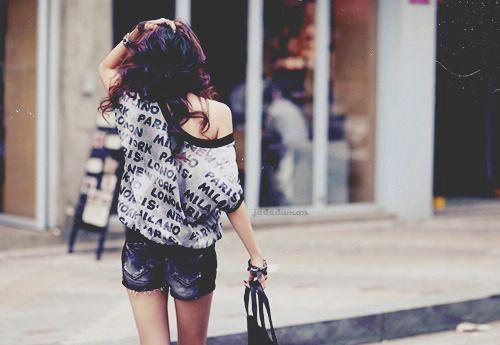 fashion-girl-london-millan-new-york-paris-Favim.com-50142
