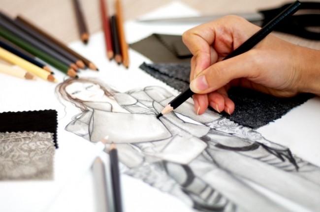 fashiondesignschools1