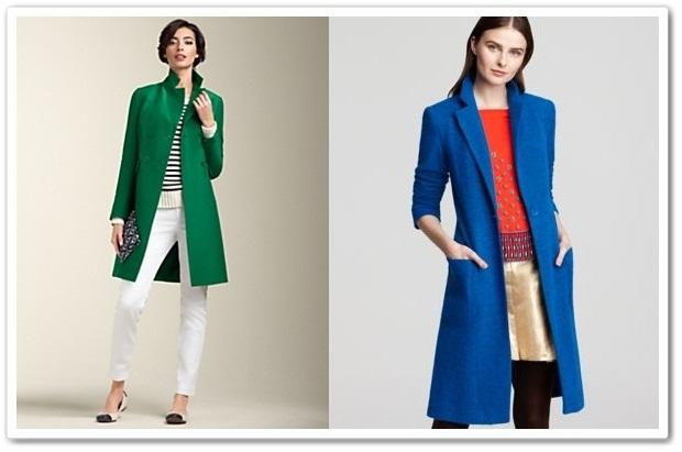 5 kaput u boji