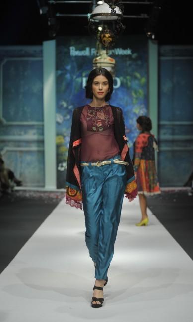 Моден бренд Ивко