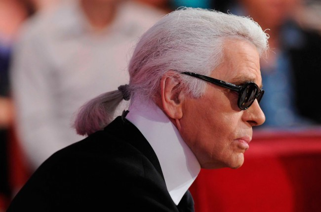 Karl-Lagerfeld-quotes-18
