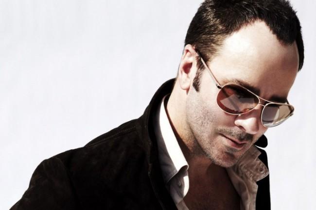 Tom-Ford-Sunglasses-485x728