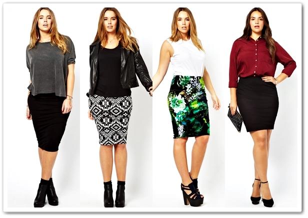 moda punije 2013 jesen01