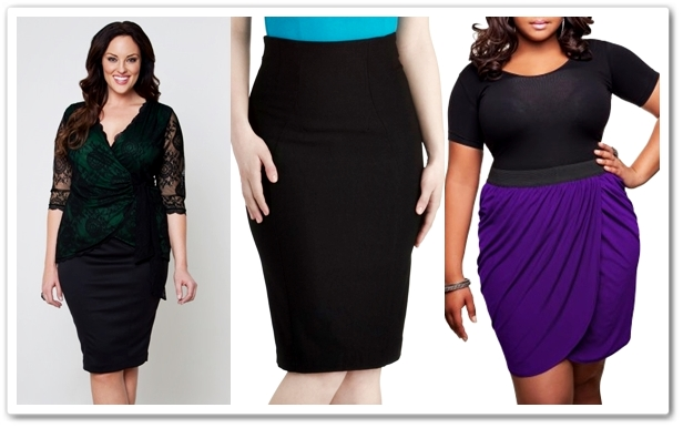 moda punije 2013 jesen02