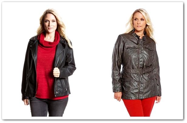 moda punije 2013 jesen03