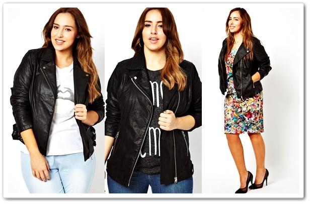 moda punije 2013 jesen04