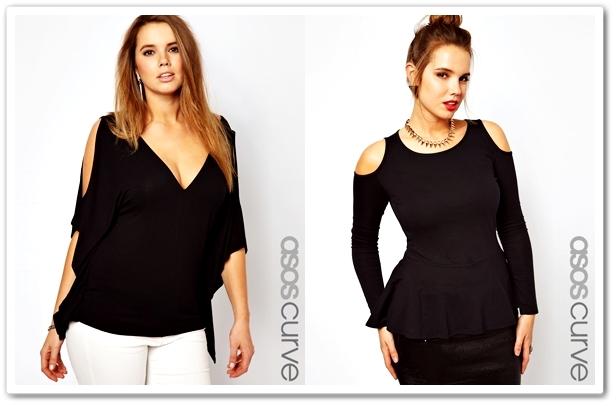 moda punije 2013 jesen05