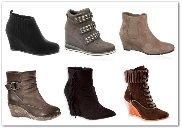 moda punije 2013 jesen08