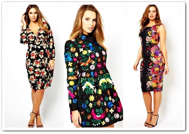 moda punije 2013 jesen09