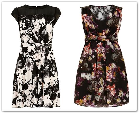 moda punije 2013 jesen10