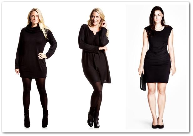 moda punije 2013 jesen11