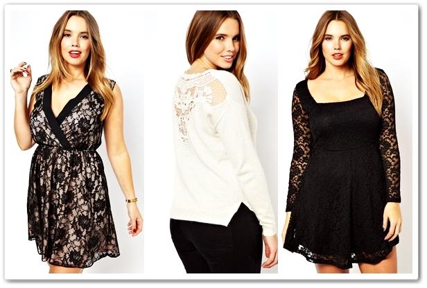 moda punije 2013 jesen13