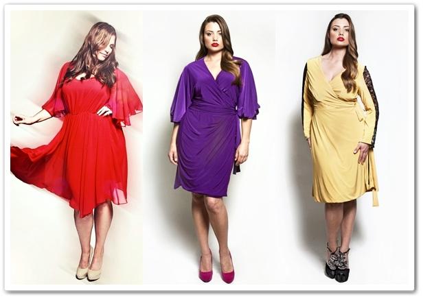 moda punije 2013 jesen18