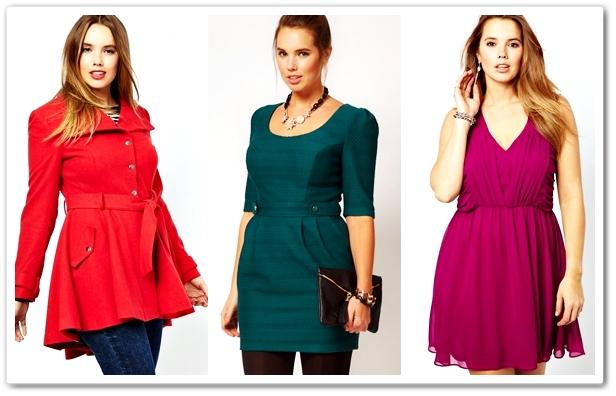 moda punije 2013 jesen19