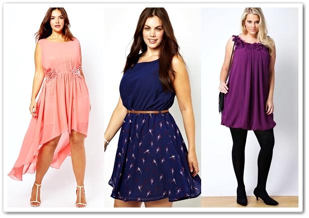 moda punije 2013 jesen20