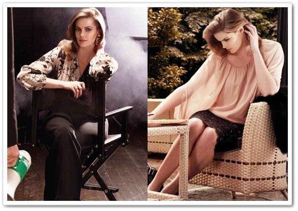 moda punije 2013 jesen21