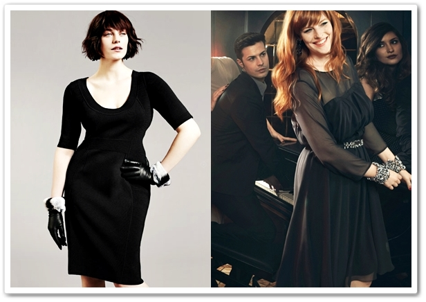 moda punije 2013 jesen23
