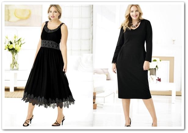 moda punije 2013 jesen24