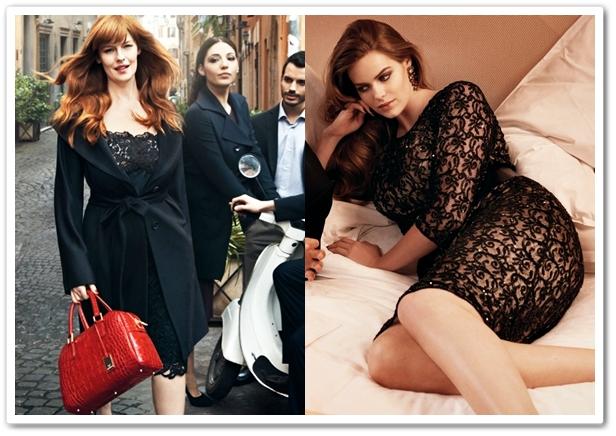 moda punije 2013 jesen25