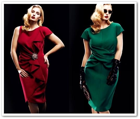 moda punije 2013 jesen26