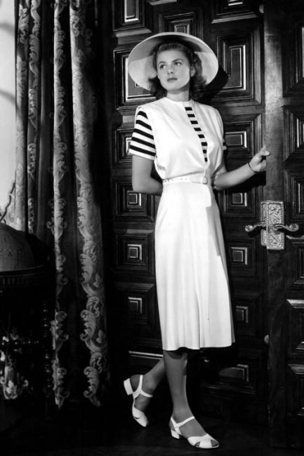 13 Ingrid-Bergman