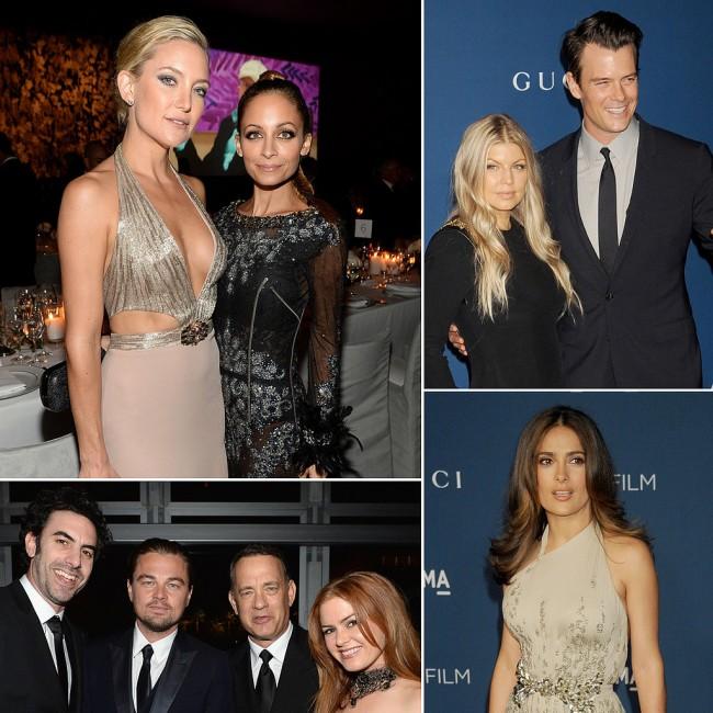 Celebrities-LACMA-Art-Film-Gala-2013