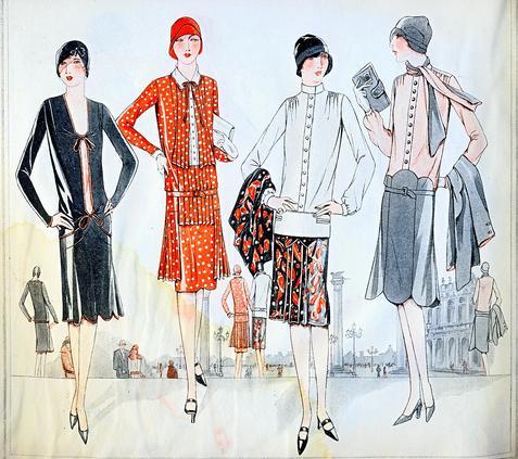 more_fashion