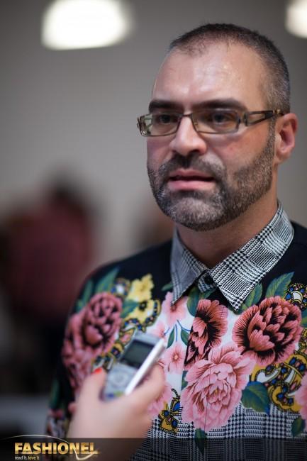 Никола Петровски