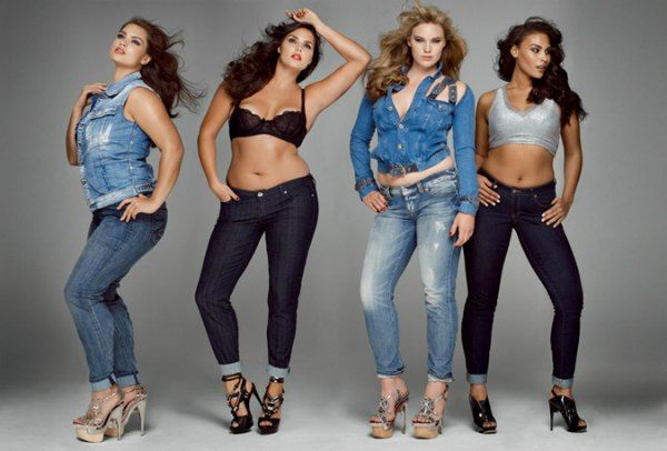 where-to-shop-for-hot-plus-size-fashions-301960441-apr-10-2012-600x406