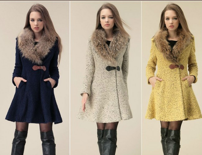 2013+latest+fashion+women+long+wool+coats+-wool+trench+coats+for+elegent+ladies-ladies+wool+long+winter+coats