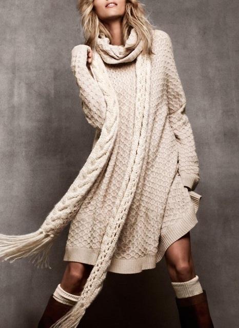 Резултат со слика за photos of плетени фустани 2019