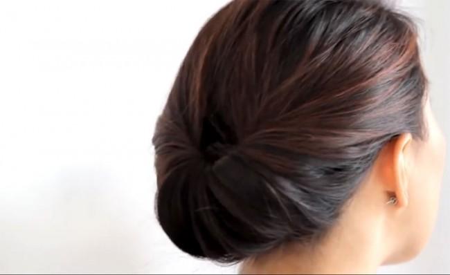 60892878-pundza-obrnuta-frizura