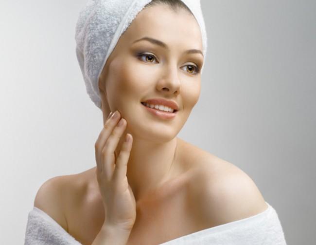 beauty-skin