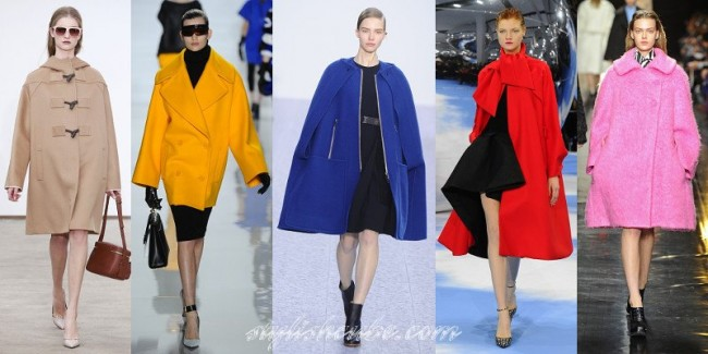 fall-winter-2013-fashion-coats-trends-for-women-7