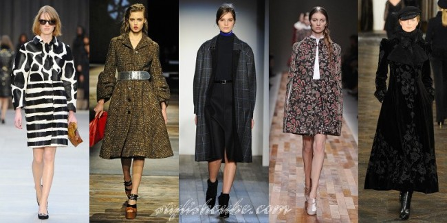 fall-winter-2013-fashion-coats-trends-for-women-8 (1)