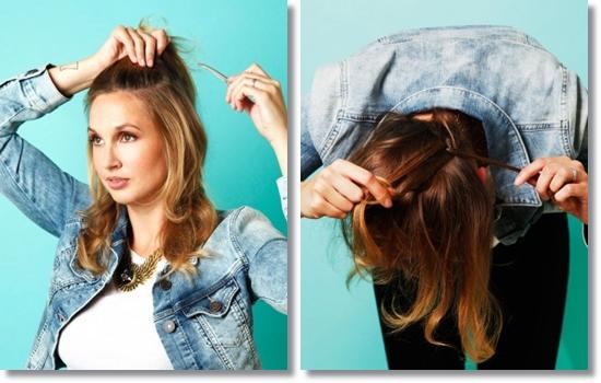 frizure za tanku kosu02
