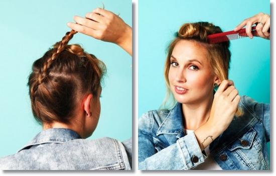 frizure za tanku kosu03
