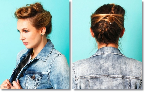 frizure za tanku kosu05