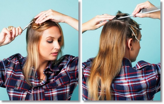 frizure za tanku kosu07