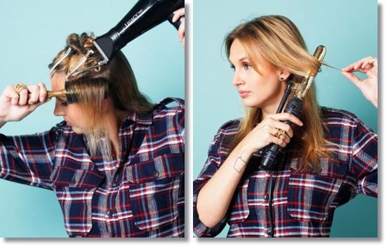 frizure za tanku kosu08