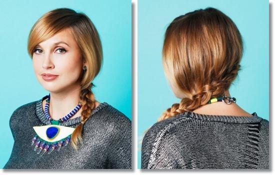 frizure za tanku kosu14