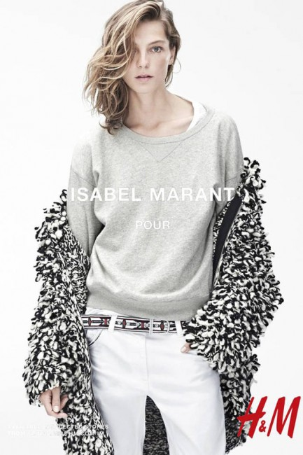 hbz-the-list-07-isabel-marant-sm