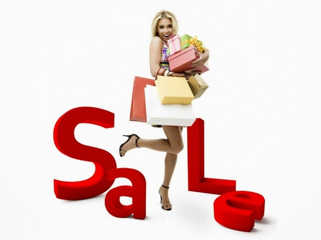 ladies-shopping-sale-hd-hq-wallpapers-hqwall.com-888864
