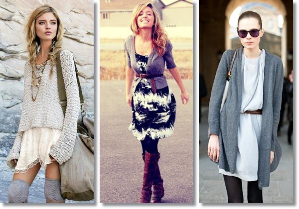 ljetne haljine zimi 01