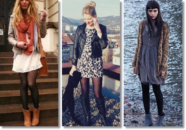 ljetne haljine zimi 02