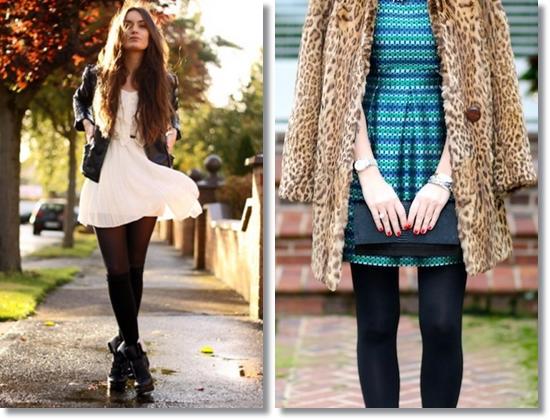 ljetne haljine zimi 03